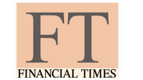 FT: Avrupa'da Türkiye'ye yönelik kaygıları artıracak