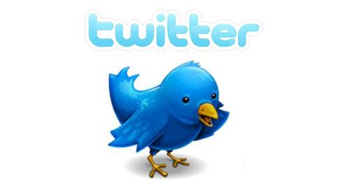 Dışişleri de Twitter'a Girecek