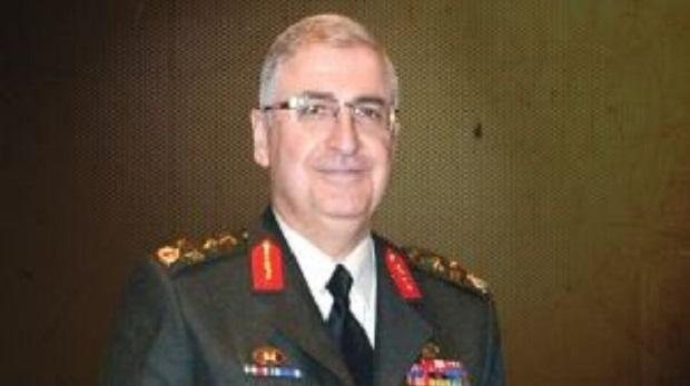 Jandarma Genel Komutanı: Bir ölüm kalım savaşı veriliyor