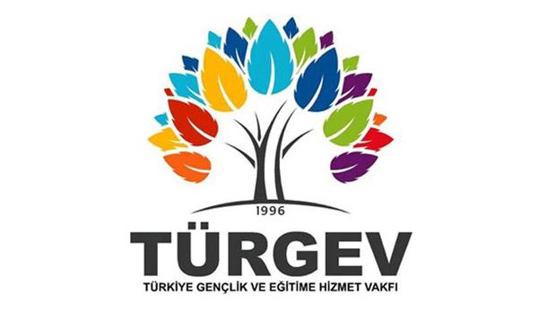TÜRGEV'den açıklama: Yapılanlar alçaklık