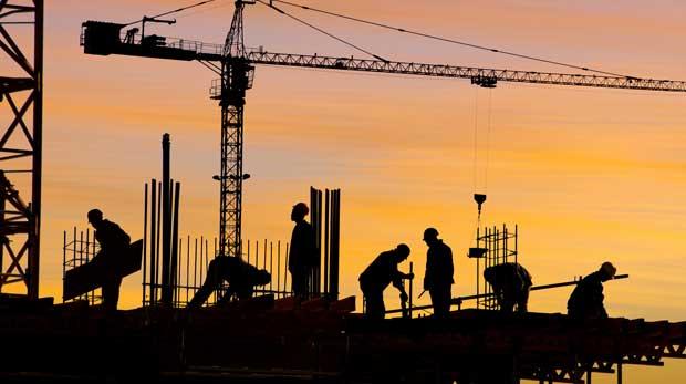586 bin taşeron işçiye kadro verilecek