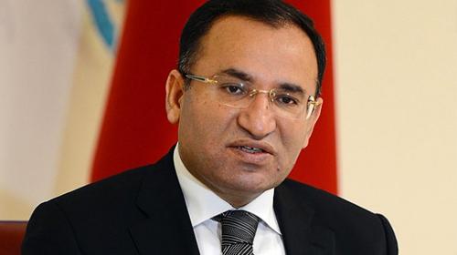 Sisi'ye iktidarı verenler karşılığını isteyecekler
