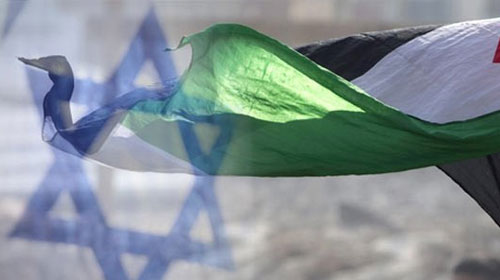 İsrail'den bir heyet ateşkes için Mısır'a gitti