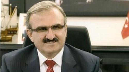 CHP'den valiye Said Nursi gerekçeli suç duyurusu