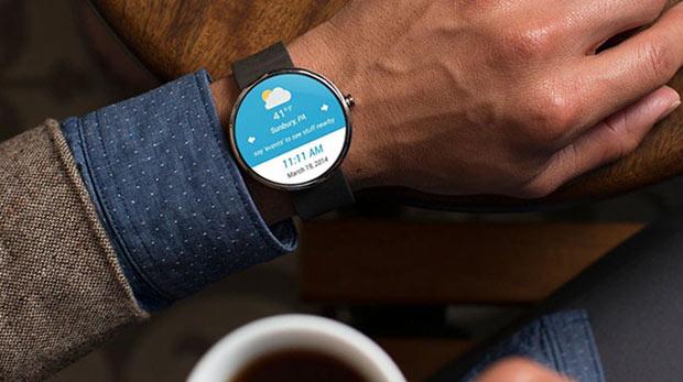 HTC akıllı saat yapıyor