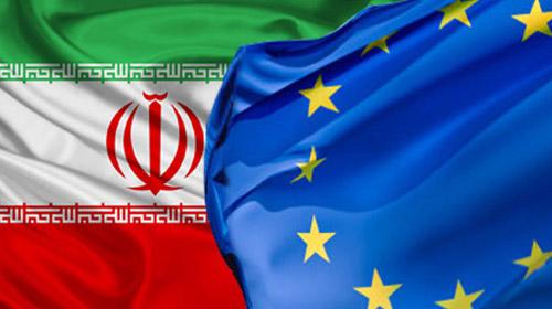 İran'la Nükleer Müzakereler İstanbul'da Yapılacak