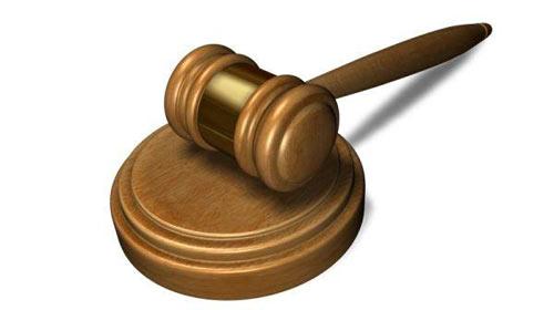 Özel Yetkili Mahkemeler Kaldırılıyor mu?