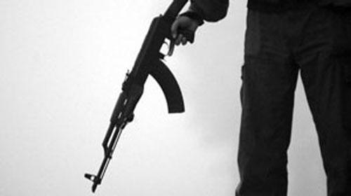 PKK'lı İtirafçı Büyük Eylem Planını Anlattı