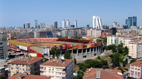 İstanbullulara Büyük Müjde