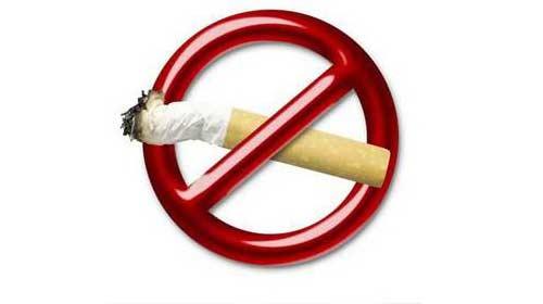 Yasak Sigara Üretimini de Azalttı