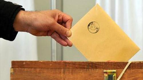 Referandumda Ne Oylanacak?
