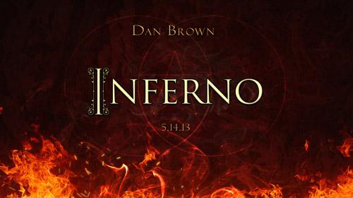 Dan Brown'un kitabı Ayasofya'ya turist çekecek!