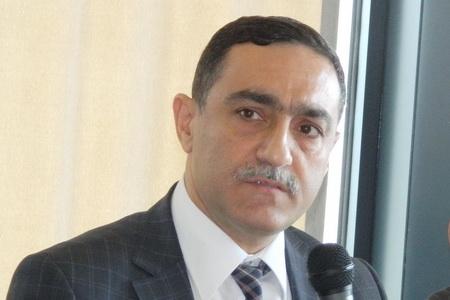 Prof. Dr. Mustafa Kasım Karahocagil Kimdir?