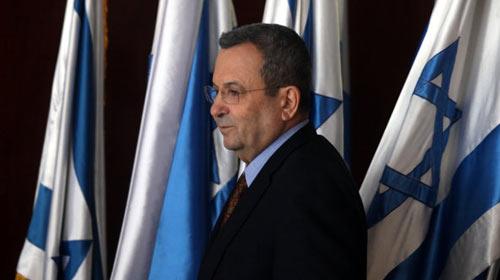 Ehud Barak kimdir?