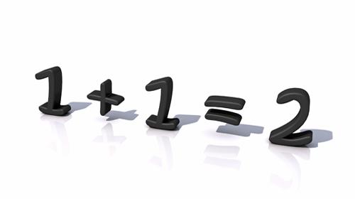 Kadın Matematikçi Sayısı Niye Az?
