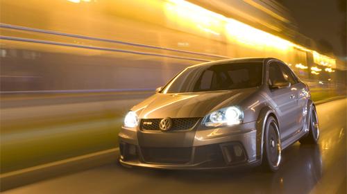 Volkswagen 71 Bin 43 Adet Aracı Çağırıyor