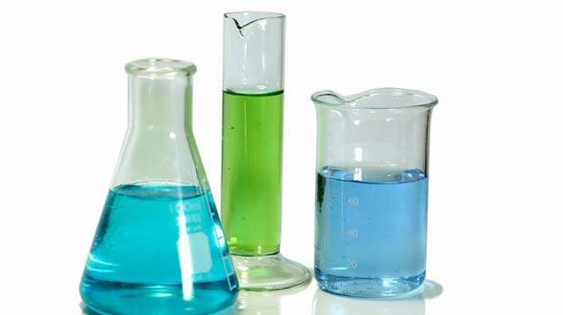Bilimsel araştırma yöntemleri nelerdir?