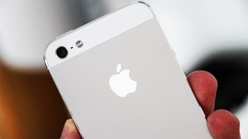 iPhone pilinde yeni sorun!