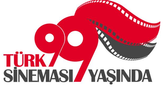 Türk Sineması 100'üncü yaşına hazırlanıyor