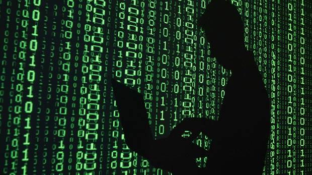 '20 bin siber güvenlik elemanına ihtiyaç var'