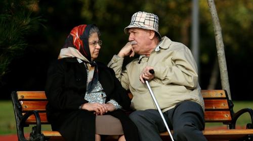 Yurtdışından nasıl emekli olunur?