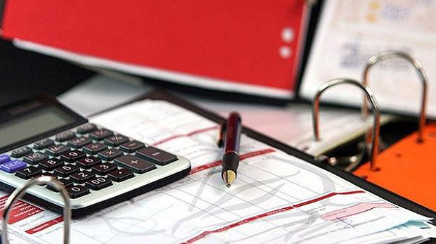 2014'te 3 bin uzman yardımcısı alınacak