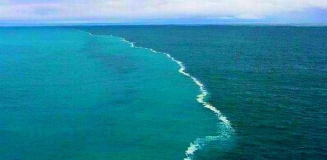Kur'an-ı Kerim'de İçme Suyu ile ilgili Ayetler