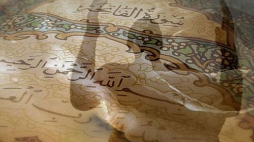 İslam'da Her Hak Sahibine Verilmeli