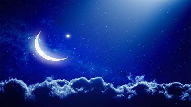 Ramazan eğlence ayı değil ibadet ayıdır