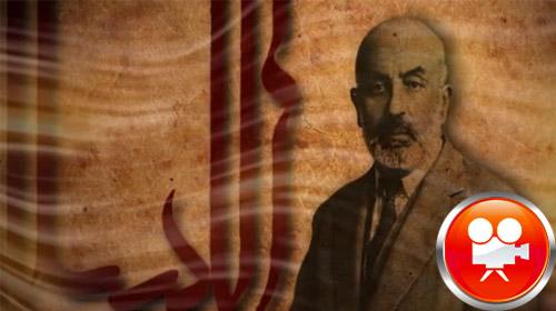 'İslamcılık' Belgeselinin İlk Bölümü Tamamlandı