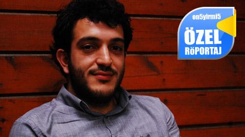 Türkiye'nin Yeni Gençlik Dergisi: Genç Doku