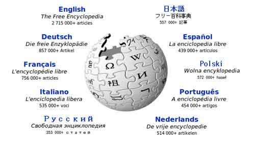 İnternet dili Oxford Sözlüğü'ne giriyor
