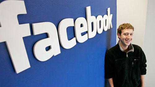 Facebook Artık Hayat Kurtaracak