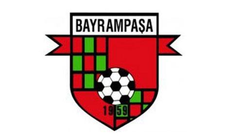 Bayrampaşaspor'a yeni teknik direktör