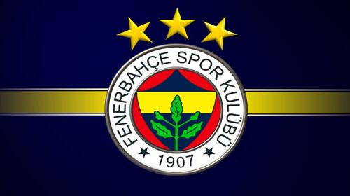 Fenerbahçe 2 yıldızıyla anlaştı!