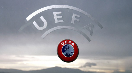 Juventus'tan UEFA tehditi