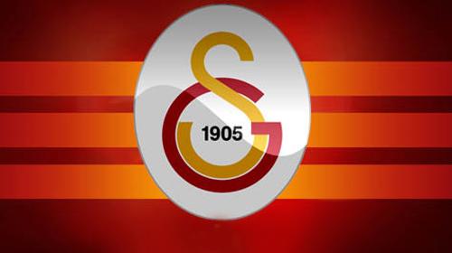 Galatasaray'ın şekillenen Avrupa 11'i!