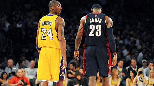 İşte NBA'de Play-Off Eşleşmeleri!