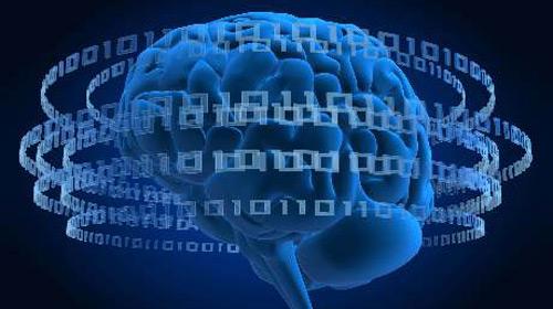 Tersine Beyin Göçü Nasıl Sağlanır?