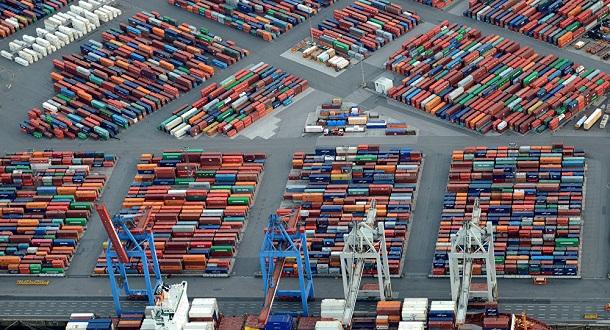 Dış ticaret açığı iki katına çıktı