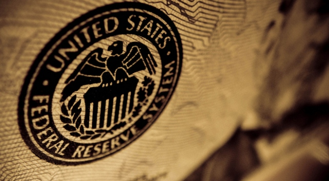Fed faiz kararını açıkladı! Dolar ne kadar oldu?