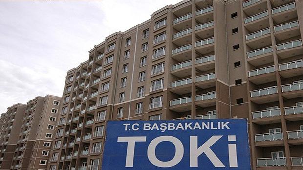 Ev alacaklara müjde! 27bin,35 bin liraya ev imkanı!