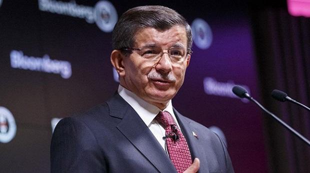 'AB-Türkiye ilişkilerinde yeni bir dönem başlayacak