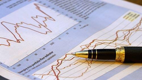 Borsanın Önlenemez Yükselişi