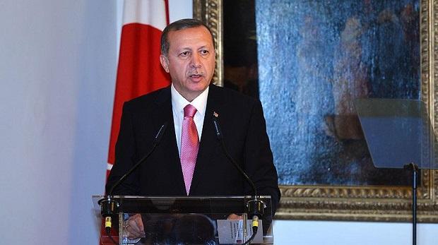 Türkiye Batı için yeniden ihtiyaç duyulan bir dost oluyor