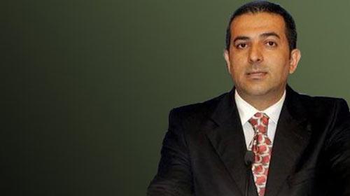 Akif Beki'den dijital medyaya hakaretler