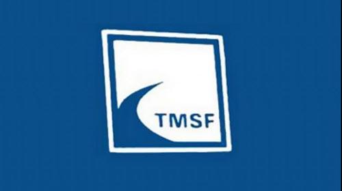 Tokat'ta 11 şirket TMSF'ye devredildi