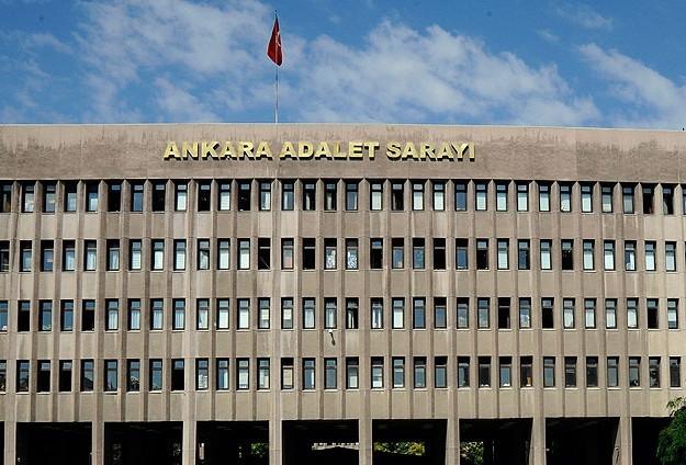 18 üniversite öğrencisine PKK üyeliğinden dava