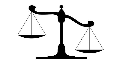 İşte Avukatlık Ücret Tarifesi