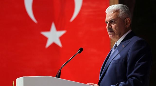'Türkiye bu referandumu yok hükmünde saymaktadır'